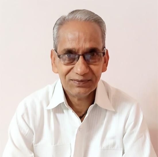 Astro Ashok