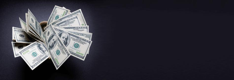 Finances-going-downhill